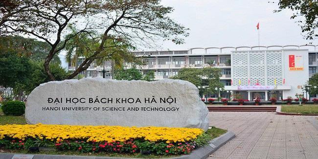 Đại học Bách khoa Hà Nội tuyển dụng đợt 2 năm 2021